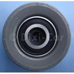 Rolka powrotna paska rozrządu silniki 1.6 i 1.8 benzynowe.