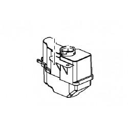 Zbiornik płynu układu wspomagania INSIGNIA (2.8)