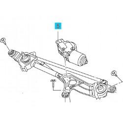 Silnik wycieraczek szyby przedniej INSIGNIA