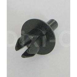 Spinka, nit rozprężny nadkola lub spojlera 90087290