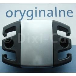 Zaczep podstawowy systemu FLEX-ORGANIZER 3158257 Opel GM