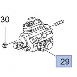 Pompa wtryskowa paliwa Diesel 95521607 (Astra H, J, Cascada, Insignia A, Zafira B,C)