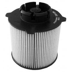 Filtr paliwa, wkład 84186990 (Insignia B)