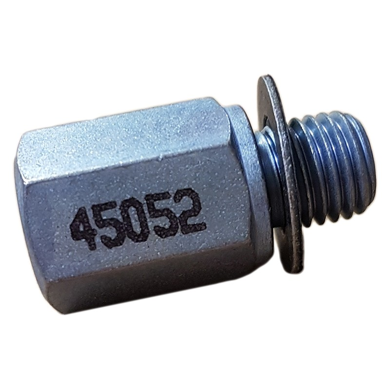Łącznik turbosprężarki 25199813 (Adam, Astra J, Cascada, Corsa D, E, Insignia A, MEriva B, Mokka, Zafira C)