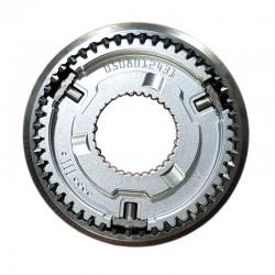 Synchronizator skrzyni biegów 55503570 (Adam, Astra H, J, K, Cascada, Corsa D, E, Insignia A, B, Meriva B, Mokka, Zafira B, C)