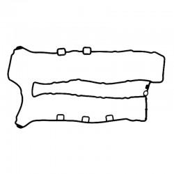Uszczelka pokrywy zaworów 55569829 (Astra J, K, Cascada, Insignia A, B, Zafira C)