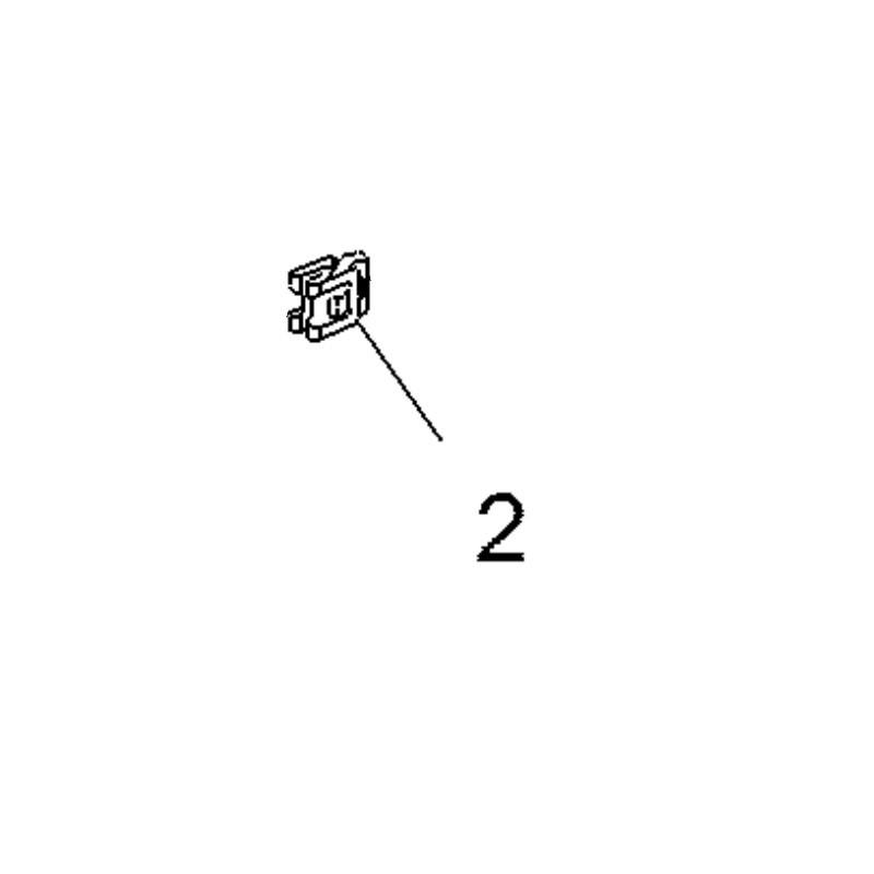 Spinka 11547375 (Adam, Astra K, Corsa E, Crossland X, Insignia B, Zafira C)