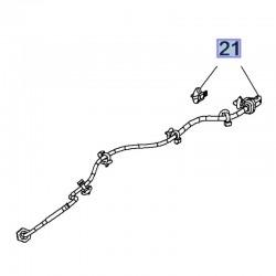 Sonda lambda 1.6 55502863 (Astra J, K, Insignia A, MEriva B, Mokka, Zafira C)