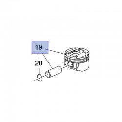 Tłok silnika 2.0 12652809 (Insignia A, B)