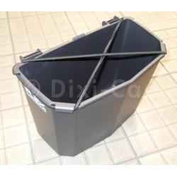 Pudełko Flex Organizer 16163224